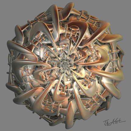 Pandemonium Engine