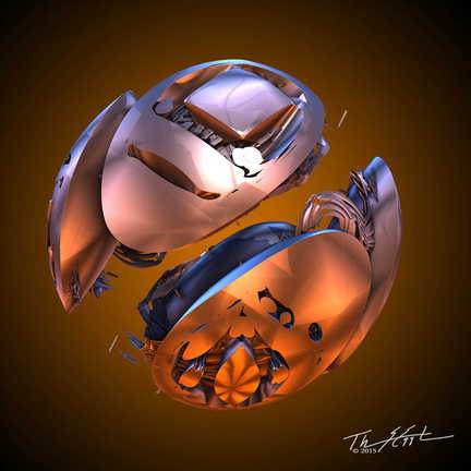 Spherical Expansion