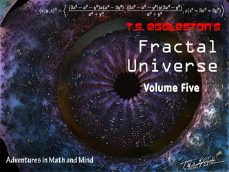 Volume Five: The Calculus Counts