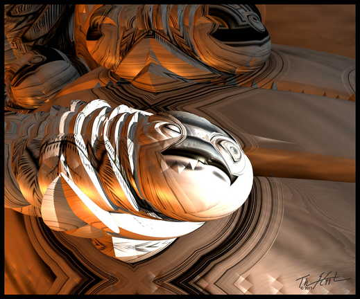 Grubs-3-metamorphosis-a