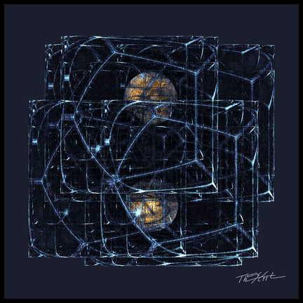 Matrix Coordinates  102-23-1999-3