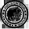 Hollywood Camera Guild