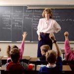 classroom_2214